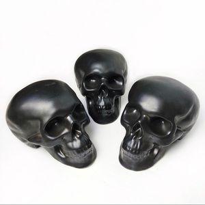Skull Home Decor